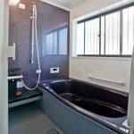 N様邸(上尾市)浴室工事