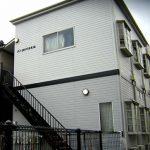 M様(板橋区)屋根外壁塗装工事