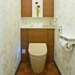 Y様邸(さいたま市) トイレ改修工事