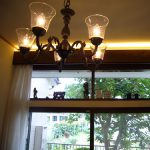 Y様邸(北本市)間接照明改修工事