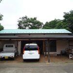 E様邸(桶川市)屋根葺き替え工事