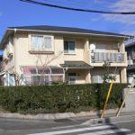 K様邸(鴻巣市)内装改修、外壁屋根塗装