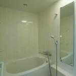 Y様邸(桶川市)浴室改修 浴室改修工事