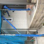 上尾市K様邸 屋根外壁塗装工事
