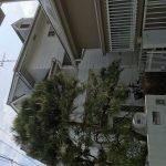 上尾市A様邸 屋根外壁塗装工事