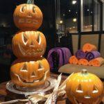 wakuwaku Halloween ♪