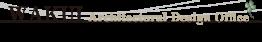 涌井設計ロゴ